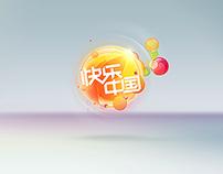 HunanTV-2011 Revision