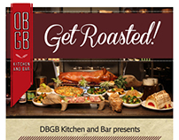 Dinex Group - DBGB Kitchen & Bar