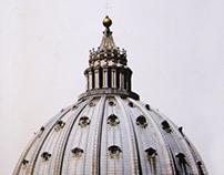 Book Stato della Città del Vaticano