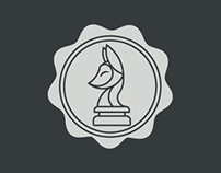 Case Study - Vulpes Viator logo