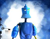 Robot301