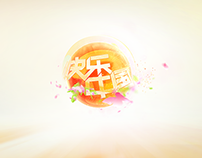 HunanTV- 2012Revision-ID-Happiness