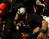 PK crew 2010
