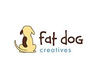 fatdog creatives