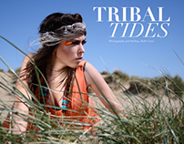 Tribal Tides
