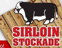 Sirloin Stockade