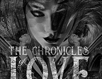 THE CHRONICLES OF LOVE (2019)