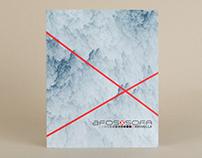 Catálogo General AFOSxSOFA 2018