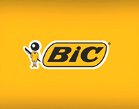 BIC Animations