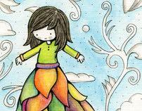 Dibujos 2010