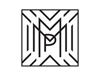 Melissa Merhar-Parker identity