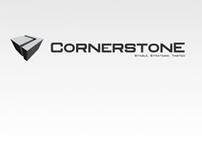 Cornerstone concepts