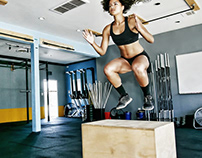 Cardio may not need astrictprescription