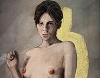 Paint #54