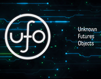 UFO - Unknown Futures and Objects