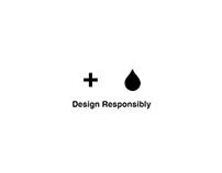 Branding / Milk + / Self Promotion