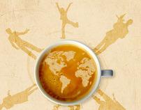 Geva Premium Coffee