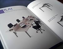 Catálogo de produtos Weloze Office