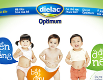 Dielac Optimum