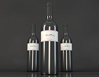 Kerning Wine