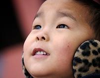 Chengdu Sports Aid, Sichuan Quake Relief (SQR).