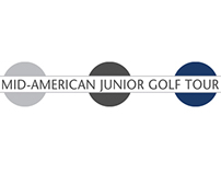 Mid-American Junior Golf Tour Membership 2012