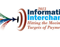 Information Interchange Conference Themes