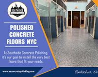 Concrete Floor Coating Contractors Near Me | ssconcret