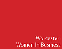 Worcester Women in Business