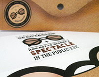 """""""Certified Spectacles"""""""