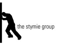 The Stymie Group
