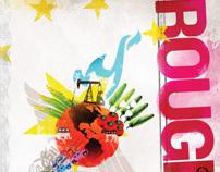 DSVC Rough Magazine