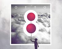 """OTTO"" EP | MP"