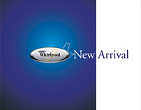 Whirlpool new arrival-2