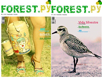 Forest.py