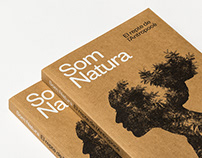 Som Natura Catalogue