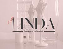 Linda Confezioni - La Sartoria Industriale