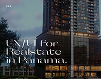 Realstate 3D e-commerce