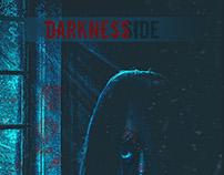 Darkness Side (Manipulation DEsign )