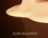 Fluid Morph