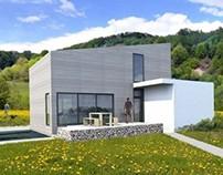 S_house
