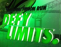 Nike Dual Fusion Lillywhites Window 9