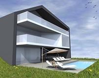 SKIN_house