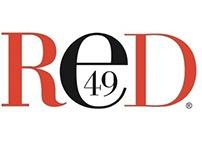 Studio Red49