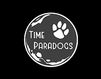 Time Paradogs (2017)