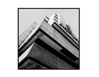 ARCHITECTURE/COMPOSITIONS