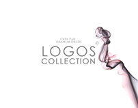 LOGOS COLLECTION©