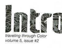 Color Magazine Titles