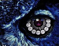 Night Vision Cameras AD