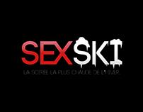Sex Ski